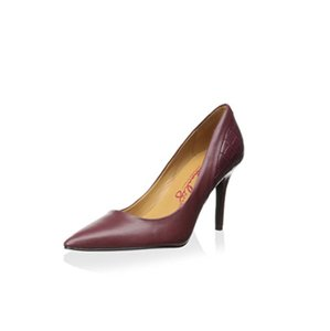 Charly Amar Pumps