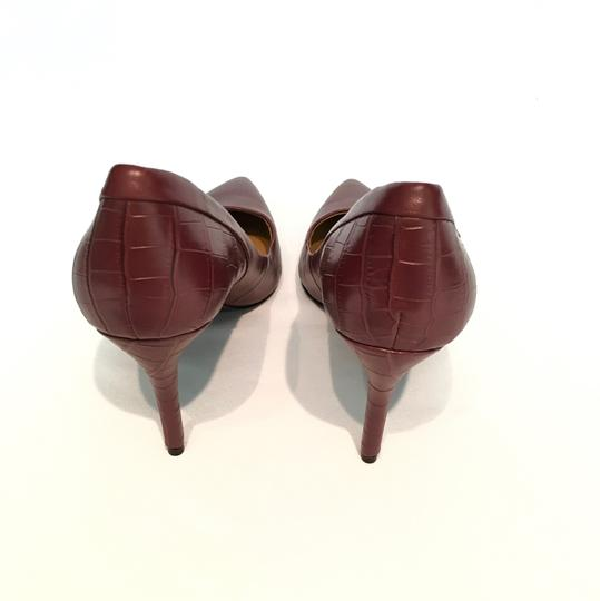 Charly Amar Pumps Image 4