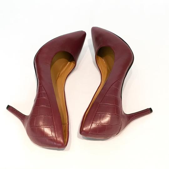 Charly Amar Pumps Image 7