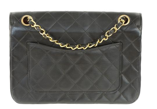 Chanel Tote Caviar Vintage Shoulder Bag