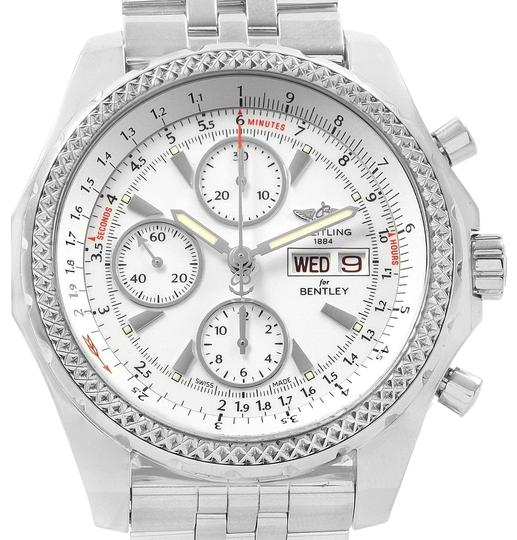 Preload https://img-static.tradesy.com/item/24138721/breitling-white-bentley-motors-gt-dial-mens-a13362-box-papers-watch-0-1-540-540.jpg