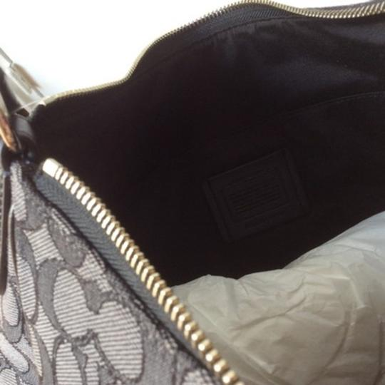 Coach New With Shoulder Bag Image 5
