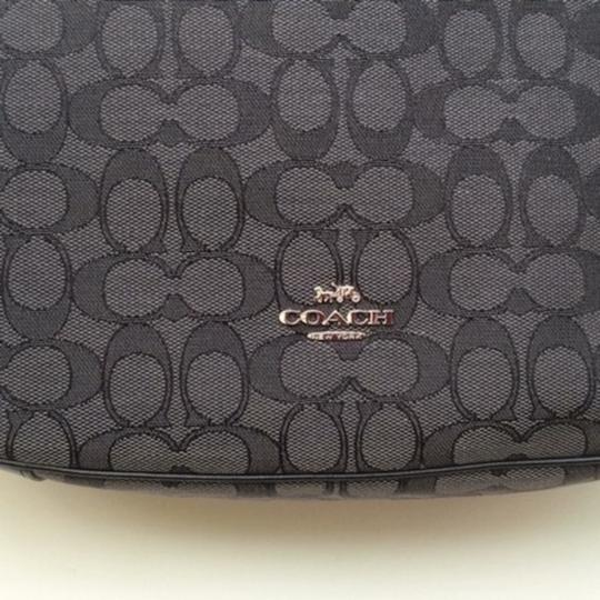 Coach New With Shoulder Bag Image 7