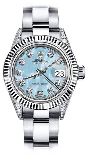 Preload https://img-static.tradesy.com/item/24139078/rolex-stainless-steel-baby-blue-pearl-tr-31mm-datejust-ss-and-18k-gold-bezel-watch-0-1-540-540.jpg