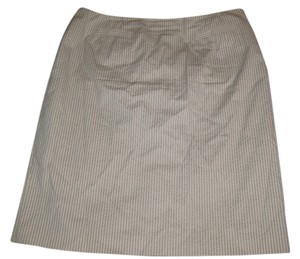 Talbots Suit Skirt