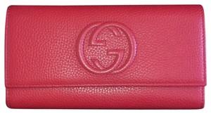 98994d4754eb53 Gucci Soho Collection - Up to 70% off at Tradesy