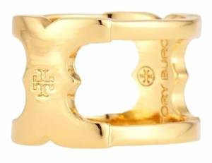 Tory Burch TORY BURCH Ring - Size 6 NEW