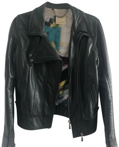 Ted Baker Leather Jacket