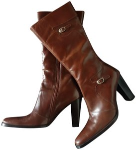 db8d4971573 Kenneth Cole Boots   Booties - Up to 90% off at Tradesy