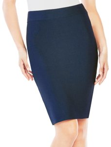 e7df3ebbd BCBGMaxazria Skirts on Sale - Up to 80% off at Tradesy