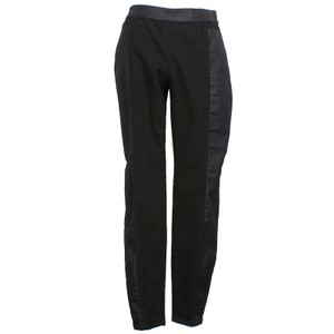 Eileen Fisher Jeggings-Coated