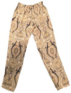 Gypsy05 Trouser Pants