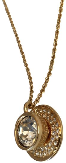 Preload https://img-static.tradesy.com/item/24141968/swarovski-gold-and-crystal-teacup-pendant-necklace-0-4-540-540.jpg
