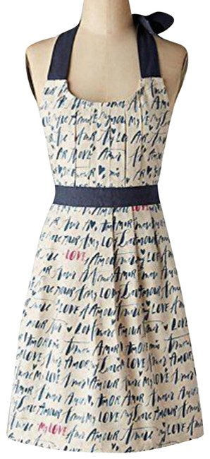 Preload https://img-static.tradesy.com/item/24142293/anthropologie-multicolor-apron-not-a-ponchocape-size-os-one-size-0-3-650-650.jpg