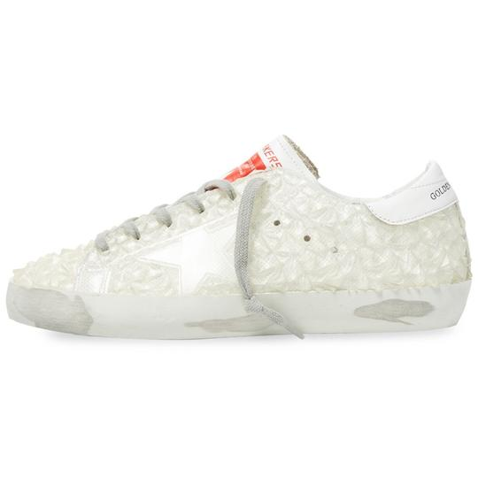 Preload https://img-static.tradesy.com/item/24142330/golden-goose-deluxe-brand-white-superstar-low-top-sneakers-sneakers-size-eu-35-approx-us-5-regular-m-0-0-540-540.jpg