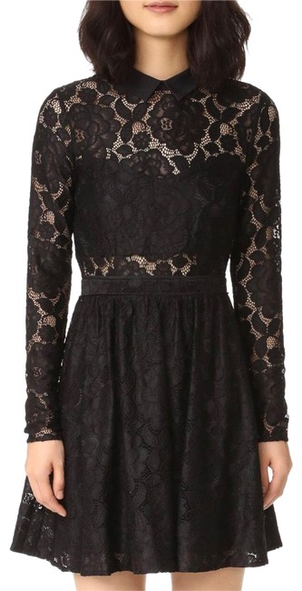 Preload https://img-static.tradesy.com/item/24142455/likely-black-fillmore-with-peter-pan-collar-short-cocktail-dress-size-00-xxs-0-1-650-650.jpg