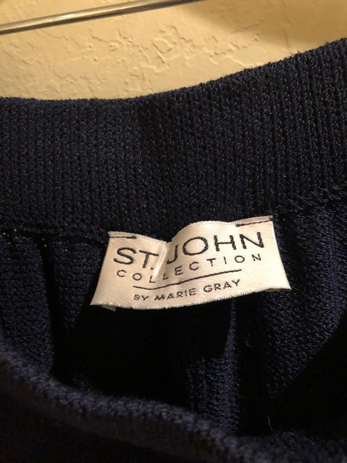 St. John Collection by Marie Gray Image 4