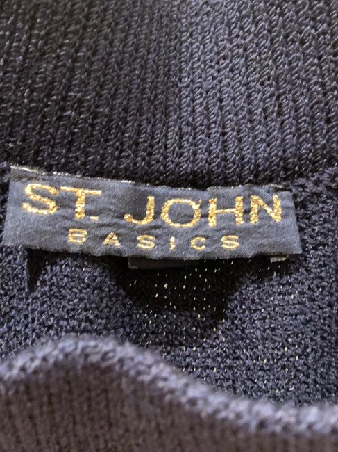 St. John Collection by Marie Gray Image 9