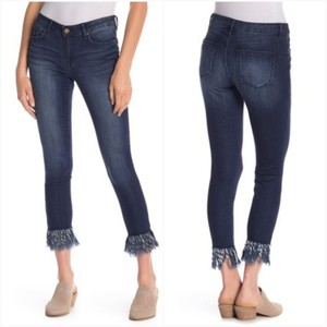 William Rast Skinny Jeans