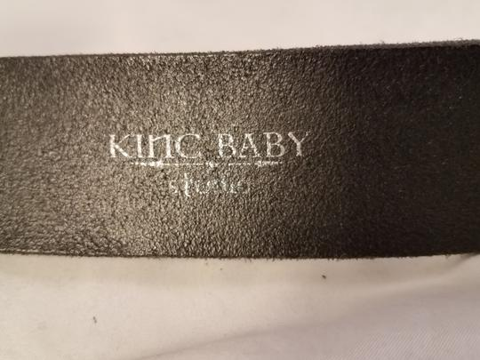 King Baby King Baby Studio waist is 33 to 44 inch long Image 3