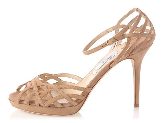 Preload https://img-static.tradesy.com/item/24142843/jimmy-choo-brown-suede-strappy-sandals-size-eu-40-approx-us-10-regular-m-b-0-0-540-540.jpg