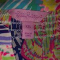 Lilly Pulitzer Top Multi Image 2