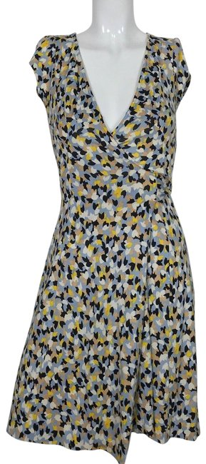 Preload https://img-static.tradesy.com/item/24142881/diane-von-furstenberg-multi-color-dvf-wrap-geometric-women-short-casual-dress-size-2-xs-0-1-650-650.jpg