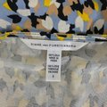 Diane von Furstenberg short dress Multi Color on Tradesy Image 3