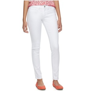 SO Jeggings-Medium Wash
