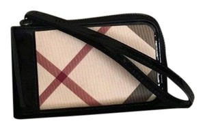 Burberry Wristlets - Up to 70% off at Tradesy eb4bcccd1ba10