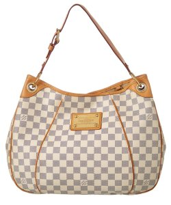 Louis Vuitton Galiera Galeria Galleria Artsy Delightful Shoulder Bag e673a4799e6ef