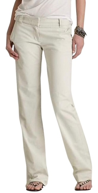 Preload https://img-static.tradesy.com/item/24143476/jcrew-favorite-fit-everyday-chinos-pants-size-4-s-27-0-1-650-650.jpg