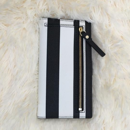 Kate Spade leather wallet Image 1