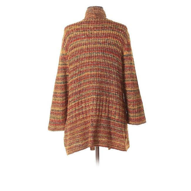 Alfred Dunner Cardigan Image 1