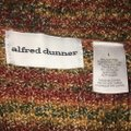 Alfred Dunner Cardigan Image 2