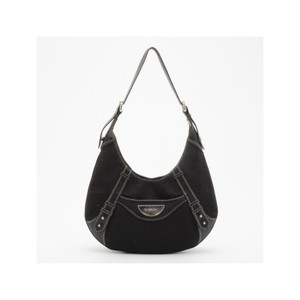 Givenchy Bags on Sale - Up to 70% off at Tradesy d9c632b03188e