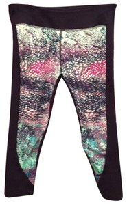 Fabletics unknown
