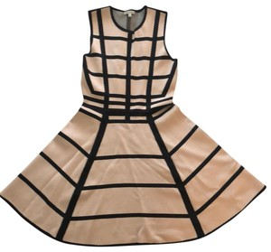 Ronny Kobo Collection Dress