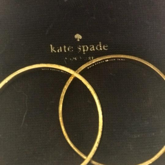 Kate Spade Kate spade bangle bracelets Image 2