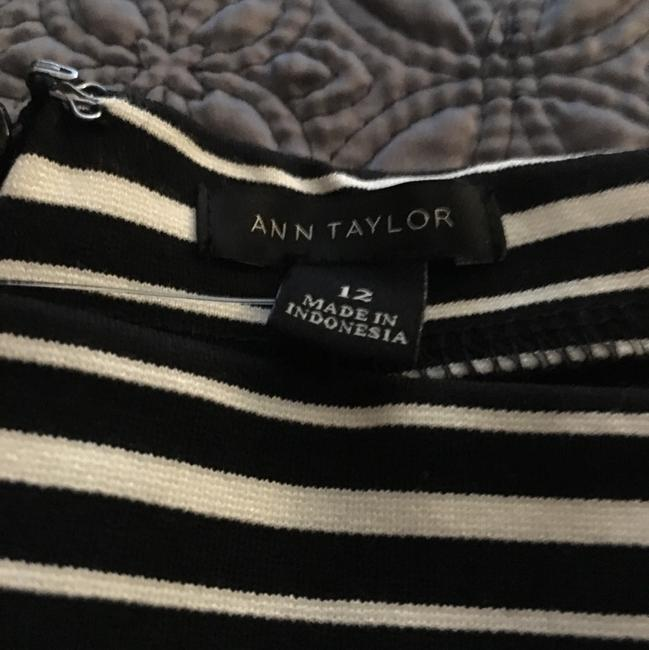Ann Taylor Dress Image 2