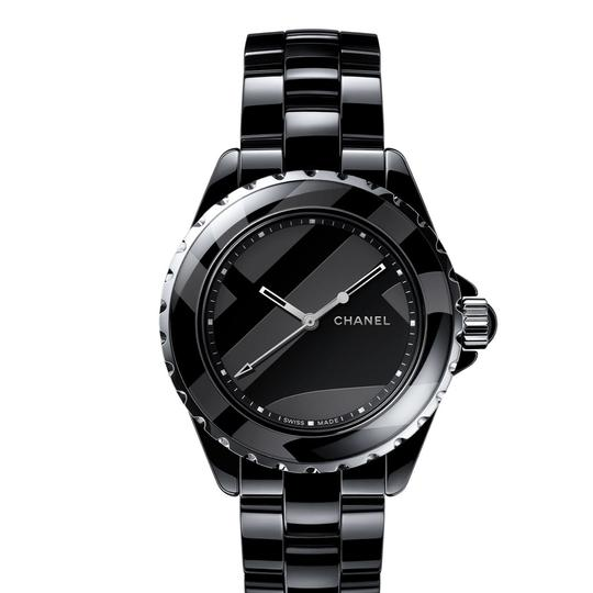 Preload https://img-static.tradesy.com/item/24145703/chanel-j12-unlimited-limited-edition-watch-0-0-540-540.jpg