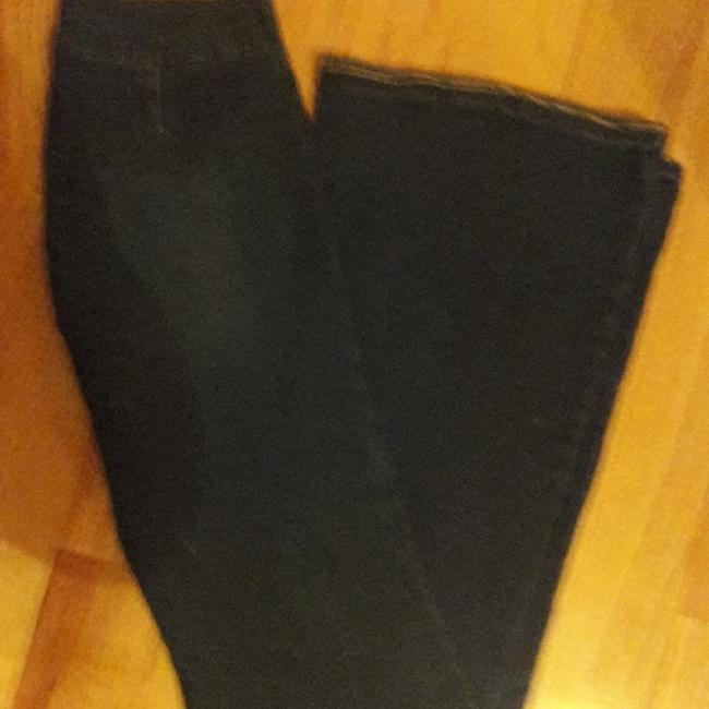 Juicy Couture Trouser/Wide Leg Jeans Image 2