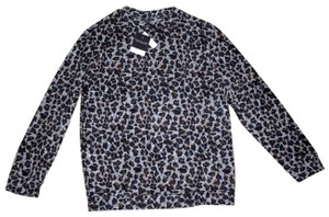 Topshop Comfortable Soft Sweatshirt