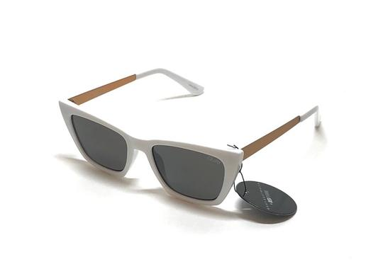 Quay Desi Perkins Dont @ -ME Sunglasses FREE 3 DAY SHIPPING Cat Eye Image 10