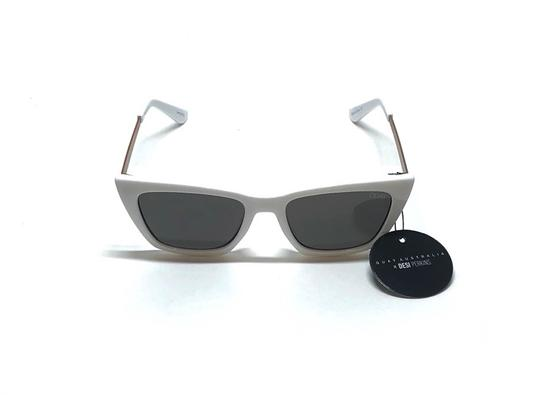 Quay Desi Perkins Dont @ -ME Sunglasses FREE 3 DAY SHIPPING Cat Eye Image 7