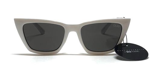 Quay Desi Perkins Dont @ -ME Sunglasses FREE 3 DAY SHIPPING Cat Eye Image 9