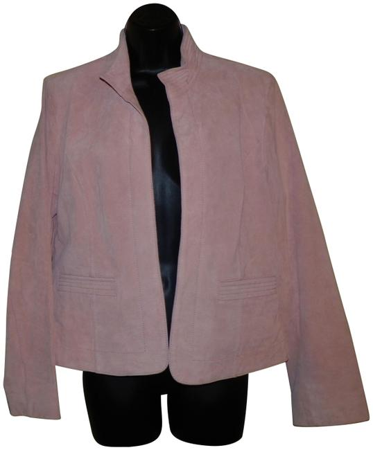 Preload https://img-static.tradesy.com/item/24145830/coldwater-creek-pink-jacket-size-8-m-0-1-650-650.jpg