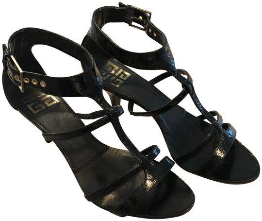 Preload https://img-static.tradesy.com/item/24145854/givenchy-black-patent-leather-gladiator-sandals-size-us-6-regular-m-b-0-1-540-540.jpg