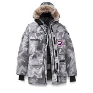 135240199a2 Canada Goose Outerwear - Up to 70% off a Tradesy