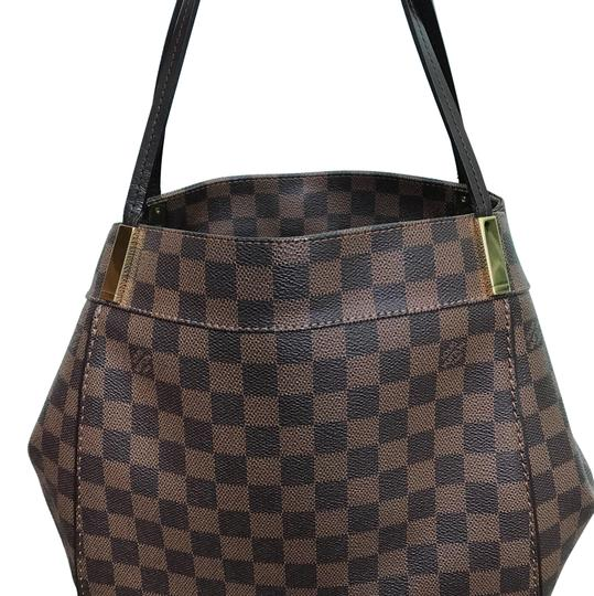 Preload https://img-static.tradesy.com/item/24146275/louis-vuitton-marylebone-pm-brown-shoulder-bag-0-1-540-540.jpg
